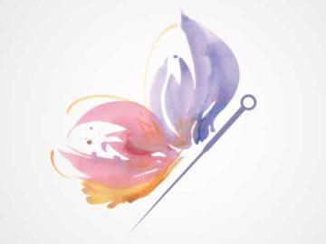 Agopuntura Sostegno oncologico voglia di vivere
